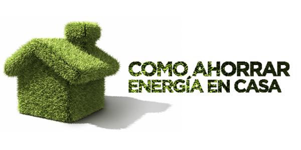 ahorro de energía en la calefacción