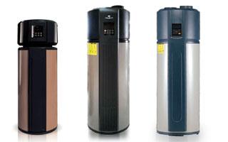 Index of images articulos bombas calor - Bomba de calor aire agua precio ...