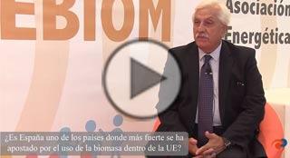 Vídeo-entrevista-Javier-Díaz