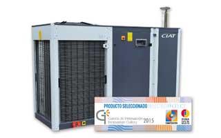 Aquaciat-hybrid-climatizacion