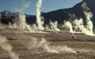 Geotermia-imagen2