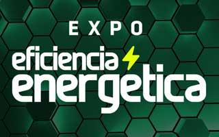 Expo-eficiencia-energetica-mexico