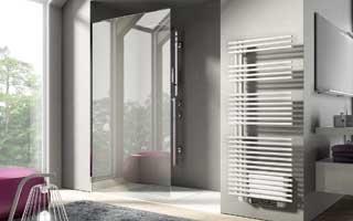 Irsap for Radiadores toalleros agua