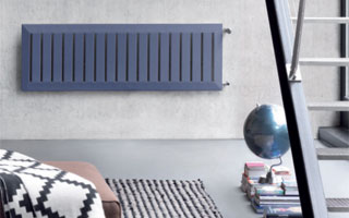 Radiadores calefacci n claves para elegir tu radiador - Radiador agua calefaccion ...