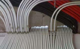 Tubo multicapa - Tubo multicapa calefaccion ...