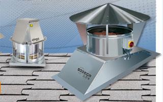 Extractor de cocina industrial finest campana y extractor for Extractor de cocina industrial