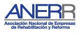 Anerr-logo