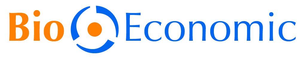Bioeconomic logo