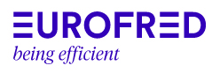 Eurofred-logo