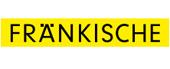Frankische-logo