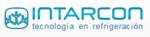Intarcon logotipo