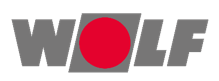 Wolf-iberica-logo