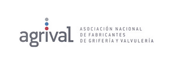 Agrival logo