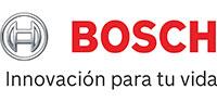 Bosch-logotipo