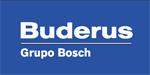 Buderus Grupo Bosch