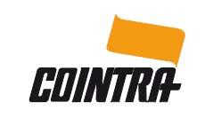 cointra-logo