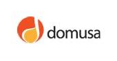 Domusa-logo