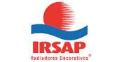 irsap-logo