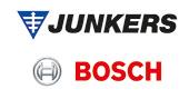 Junkers logotipo