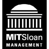 Mitsloan logo