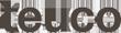 teuco-logo