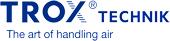 trox-logo