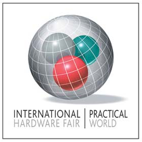 Logotipo de la Feria Colonia 2010