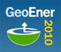 Geoener 2010