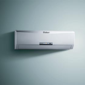 Vaillant gama aire 2013