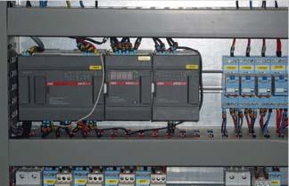 Comidas en la m quina carrefour aire acondicionado ofertas for Maquinas de aire acondicionado baratas