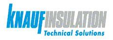 Logo Knauf Instalation
