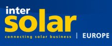 Intersolar-Europe-2014-logo
