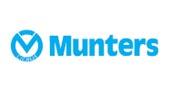 Munters logo