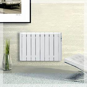 Radiadores calefacci n claves para elegir tu radiador for Catalogo roca calefaccion