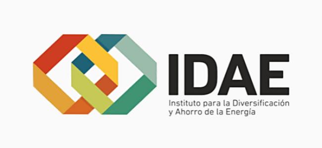 """Entrevista a Arturo Fernández, Director General del IDAE: """"La eficiencia energética puede llegar a representar un 3,9% del PIB y llegar a ocupar a 750.000 personas en 2020""""."""