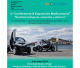 """Conferencia & Exposición BioEconomic®  """"Movilidad Inteligente, Sostenible y Eléctrica"""" Tarragona Smart City"""