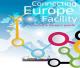 Mercado energético europeo: 100 millones para proyectos de infraestructura energética
