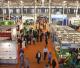 Expobiomasa presenta su avance de expositores procedentes de 23 países
