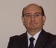 """Entrevista a Roberto Solsona, Presidente de AEFYT: """"el impuesto sobre gases fluorados provocará una pérdida de competitividad del sector español de la refrigeración"""""""