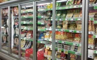 Solstice N40, el refrigerante creado por Honeywell para la refrigeración en supermercados