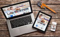Cointra lanza nueva página web más funcional, actual e intuitiva