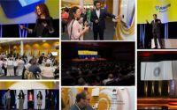 La Gira Junkers 2015 reunió a más de 4.000 profesionales en distintos puntos de España