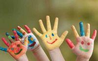 Vaillant colabora con la ONG Aldeas Infantiles SOS #Vaillantsmile
