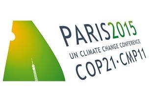 El reto de la COP21: establecer un marco global de lucha contra el cambio climático de todos los países (Parte I)
