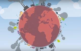 El reto de la COP21: establecer un marco global de lucha contra el cambio climático de todos los países (Parte II)