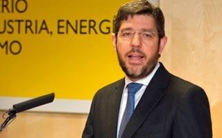 """Alberto Nadal: """"El gas juega un papel fundamental por ser el combustible más eficiente"""""""