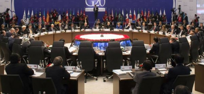 Conferencia Internacional sobre Cambio Climático COP21: en busca de un acuerdo ambicioso