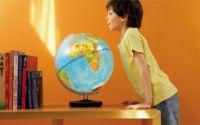Junkers con el Día Mundial por la Reducción Emisiones de CO2