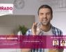 REHAU lanza una web para resolver al consumidor sus dudas sobre ventanas de PVC