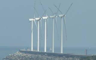 La Fundación Renovables insta a los partidos a apostar por el ahorro, la eficiencia energética y las energías renovables